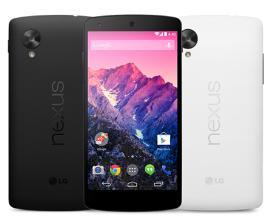 LG D821 Nexus 5 Service Manual and Repair Guide | eBooks | Technical