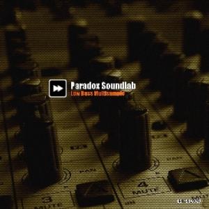Low bass - Multisamples | Music | Soundbanks