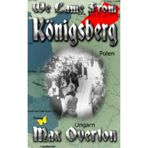 we came from konigsberg