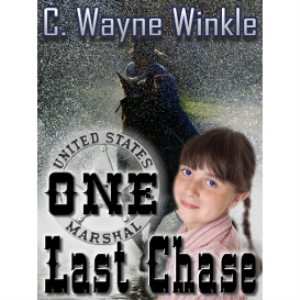 one last chase