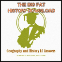 The Big Fat History Download (LC) | Documents and Forms | Research Papers