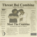 Meet The ComBine | Music | Rap and Hip-Hop