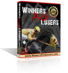 WinnersPickLosers Laying System | Audio Books | Business and Money