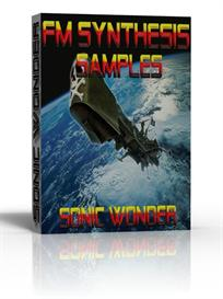 Fm Synthesis Samples Pack - Wave - | Music | Soundbanks