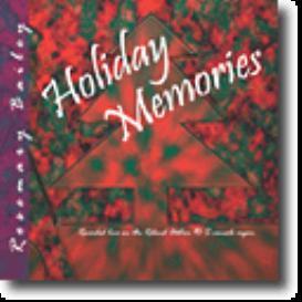 White Christmas   Music   Instrumental