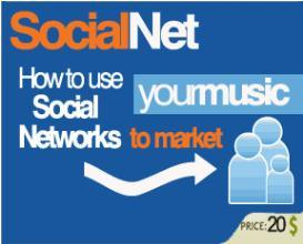Socialnet | eBooks | Business and Money