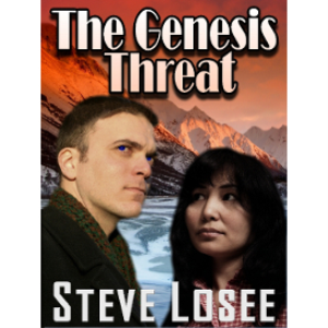 the genesis threat