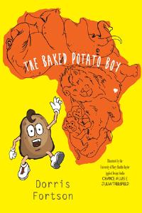 the baked potato boy