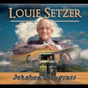 cd-274 louie setzer