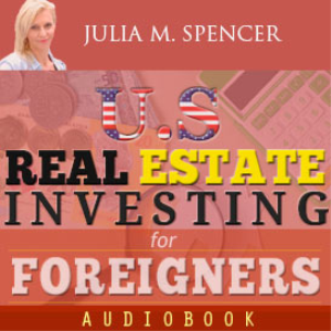 U.S. Real Estate Investing for Foreigners | eBooks | Real Estate