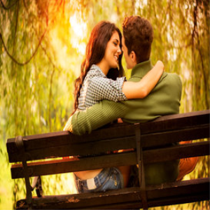 Soul Mate Attraction | Movies and Videos | Religion and Spirituality