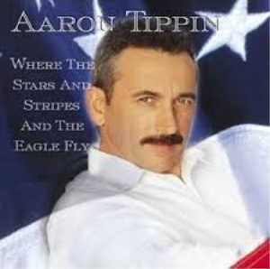 where the stars and stripes and eagle fly arron tippen for 3pc horn satb choir solo piano rhythm