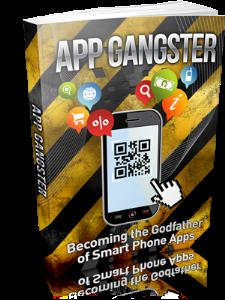app gangster ebook