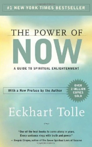 the power of now - eckhart tolle + a new earth - eckhart tolle [epub,mobi,pdf] kindle