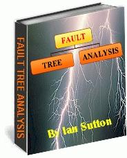 Fault Tree Analysis | eBooks | Science