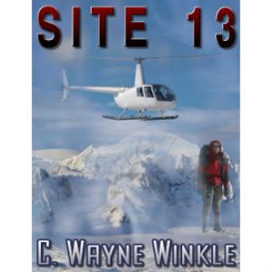 site 13