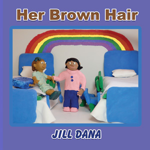Her Brown Hair | eBooks | Children's eBooks