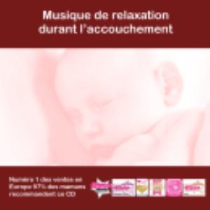 musique de relaxation durant l'accouchement