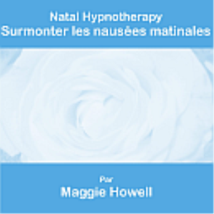 Surmonter les Nausées Matinales | Audio Books | Health and Well Being