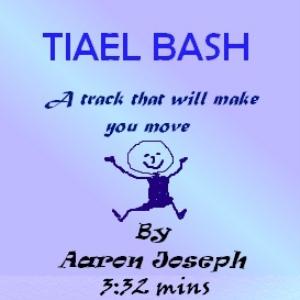 tiael bash
