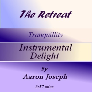 The Retreat - for on hold on the phone | Music | Instrumental