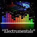AMAZING Tracks! (-Instrumental-) | Music | Instrumental