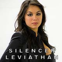 Silencer: Leviathan | Movies and Videos | Action