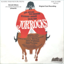 Jorrocks: Original 1966 Cast Recording | Music | Show Tunes