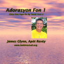 Adorasyon Fon 1 | Music | Gospel and Spiritual