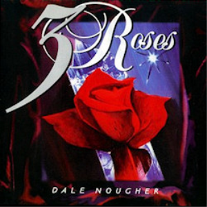 Track 8 - 3 Roses - Violet Stream - Dale Nougher | Music | World