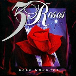 Track 7 - 3 Roses - Spring Fever - Dale Nougher | Music | World