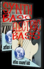 Bass Loops Download | Software | Audio and Video