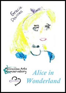 2015-06-06 - concordia arts academy presents alice in wonderland