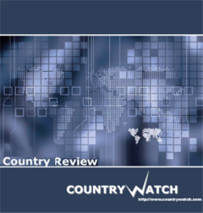 southern sudan country review