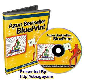 Azon Best Seller | Movies and Videos | Educational