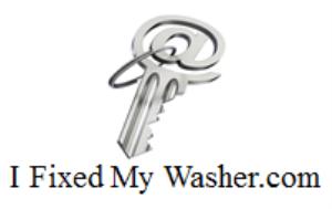 Ifixedmywasher Access | eBooks | Education