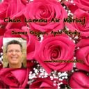 Chan Lamou Ak Mariaj | Music | Gospel and Spiritual