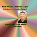 Koral Ameriken Chante Kreyòl | Music | Gospel and Spiritual