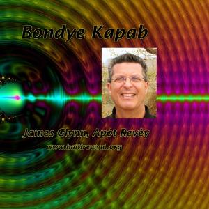 Bondye Kapab | Music | Gospel and Spiritual