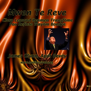 Mwen Te Reve | Music | Gospel and Spiritual