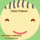 Chan Ti Moun | Music | Gospel and Spiritual