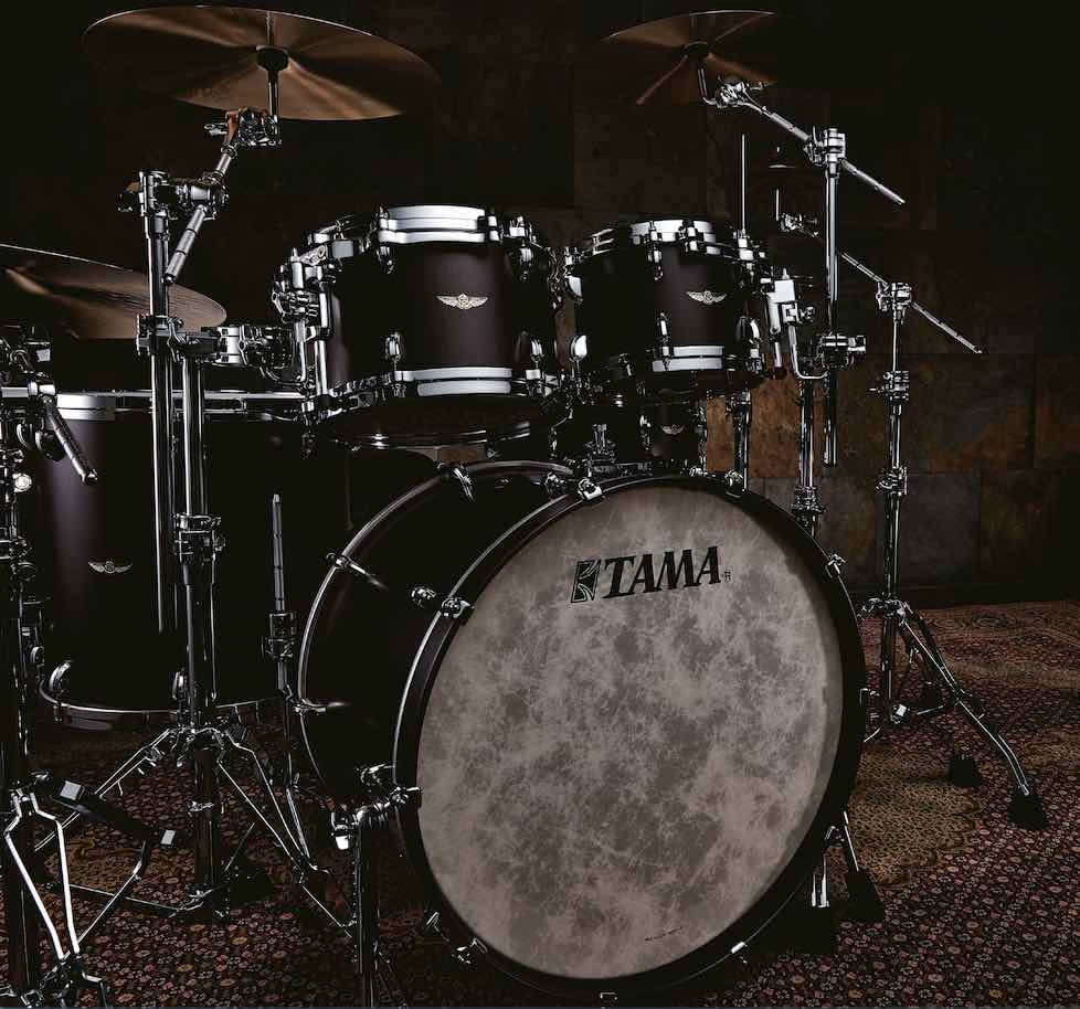 First Additional product image for - The Advanced Drum Package