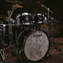 The Advanced Drum Package | Music | Backing tracks