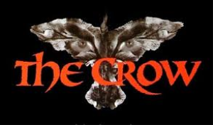 the crow system,best lottery system,strategies,how to win the lottery,tips,lotto patterns,lucky numbers,winning numbers,pick 3 system,pick 4 system,pick 5 system,mega millions,powerball,free,pick 4 straight system,win the money game,pick 3 straight system,lottery
