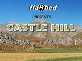 Castle Hill Pod Guide | Other Files | Photography and Images