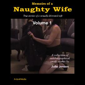 Memoirs of a Naughty Wife, Volume 1 | eBooks | Non-Fiction