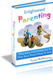 Enlightened Parenting | eBooks | Parenting