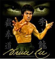 Bruce Lee Martial Arts Training Revealed | eBooks | Entertainment