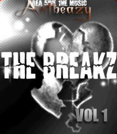 The Breakz | Music | Rap and Hip-Hop