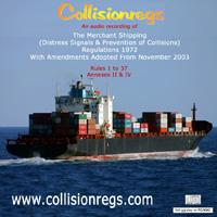 collisionegs mp3 download